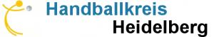 Handballkreis Heidelberg