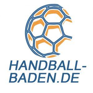 handball-baden