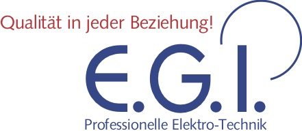 E.G.I.