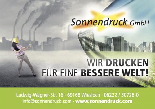 SonnendruckA5