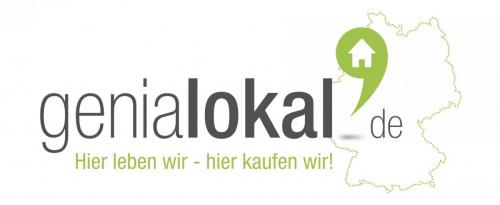 genialokal-logo-trikot-tv-eppelheim